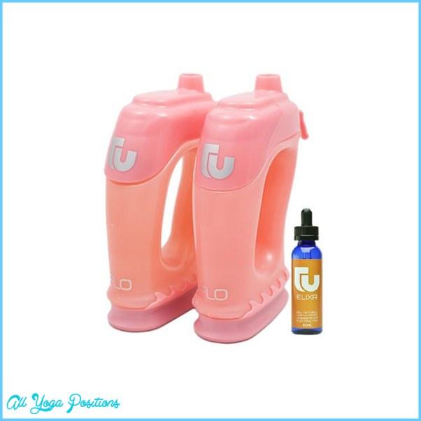 Exercise Water Bottles_10.jpg