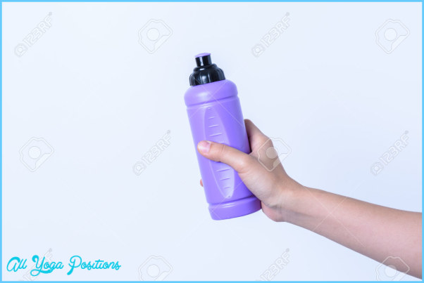 Exercise Water Bottles_14.jpg