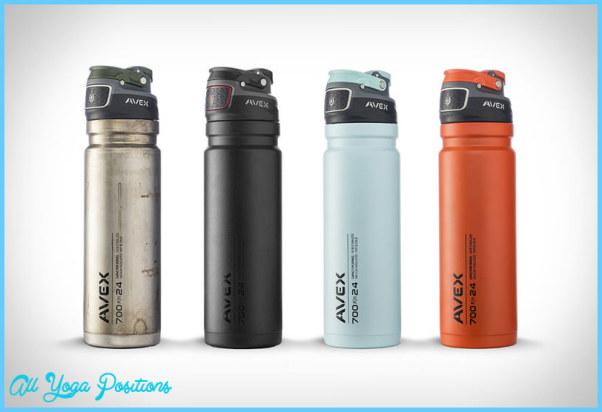 Exercise Water Bottles_15.jpg