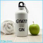 Exercise Water Bottles_16.jpg