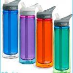 Exercise Water Bottles_18.jpg