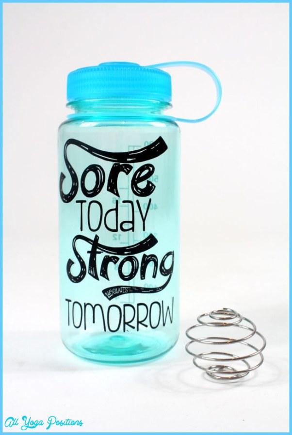 Exercise Water Bottles_19.jpg