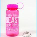 Exercise Water Bottles_2.jpg