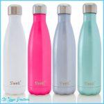 Exercise Water Bottles_20.jpg
