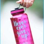 Exercise Water Bottles_21.jpg