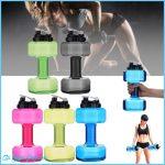 Exercise Water Bottles_22.jpg