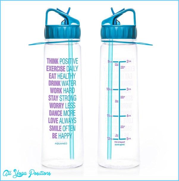 Exercise Water Bottles_3.jpg