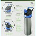 Exercise Water Bottles_5.jpg