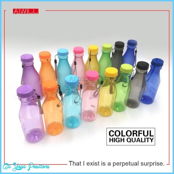 Exercise Water Bottles_7.jpg
