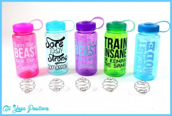 Exercise Water Bottles_8.jpg