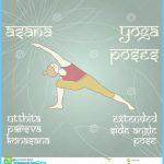 Extended Side Angle Pose - Utthita Parsva Konasana_11.jpg