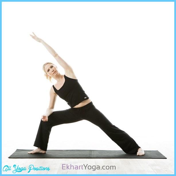 Extended Side Angle Pose - Utthita Parsva Konasana_12.jpg