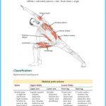 Extended Side Angle Pose - Utthita Parsva Konasana_13.jpg