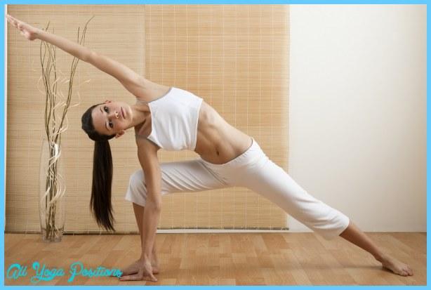 Extended Side Angle Pose - Utthita Parsva Konasana_15.jpg