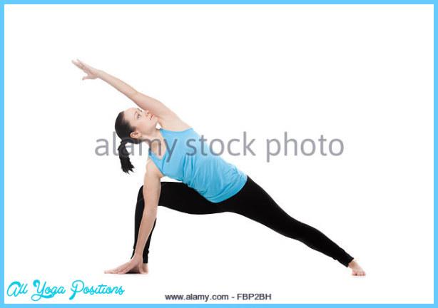 Extended Side Angle Pose - Utthita Parsva Konasana_20.jpg
