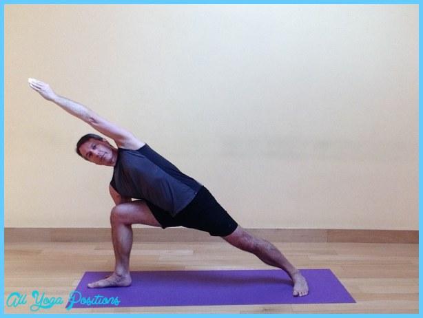 Extended Side Angle Pose - Utthita Parsva Konasana_3.jpg