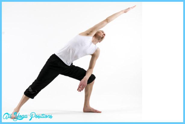 Extended Side Angle Pose - Utthita Parsva Konasana_5.jpg