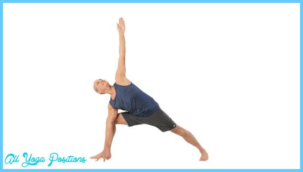 Extended Side Angle Pose - Utthita Parsva Konasana_6.jpg