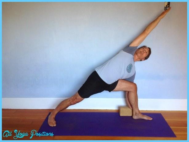 Extended Side Angle Pose - Utthita Parsva Konasana_7.jpg