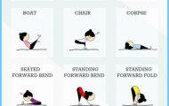 Favorite Yoga Poses_21.jpg