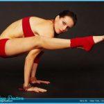 Firefly Yoga Pose_18.jpg