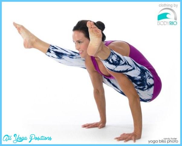 Firefly Yoga Pose_3.jpg