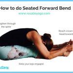 Forward Bend - Paschimottanasana_17.jpg