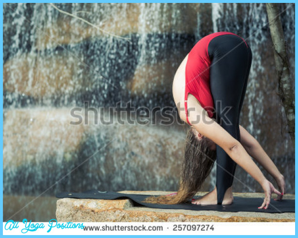 Forward Bend - Uttanasana_1.jpg