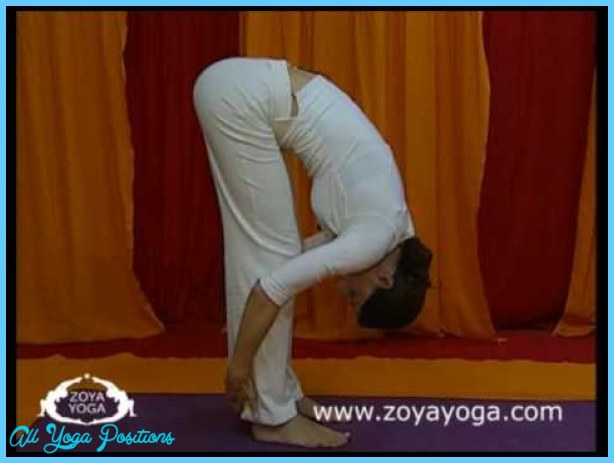 Forward Bend - Uttanasana_2.jpg