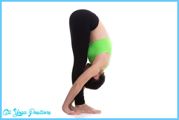 Forward Bend - Uttanasana_23.jpg