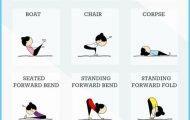 Fundamental Yoga Poses_19.jpg