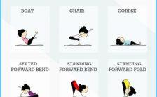 Fundamental Yoga Poses_19.jpg