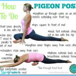 Half Pigeon Yoga Pose_22.jpg