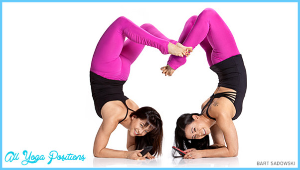 Hard Yoga Poses For Two_11.jpg