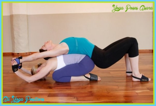 Hard Yoga Poses For Two_12.jpg