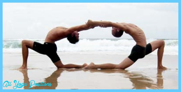 Hard Yoga Poses For Two_14.jpg