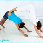 Hard Yoga Poses For Two_19.jpg