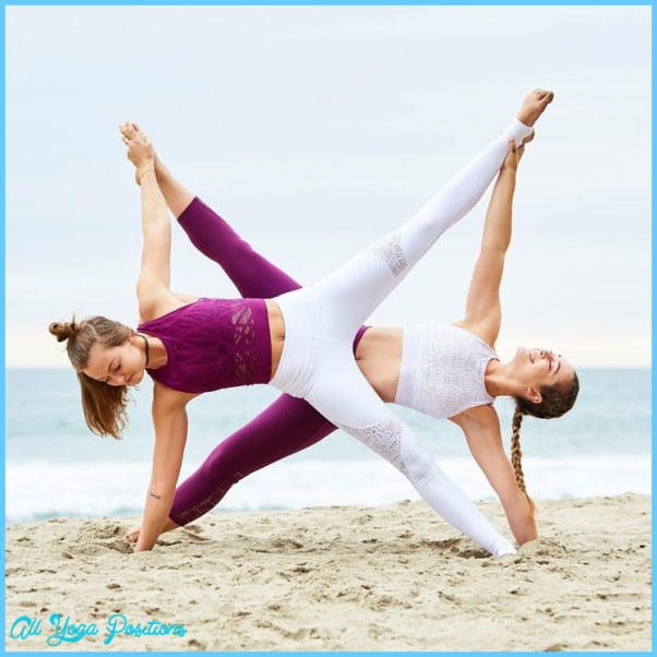 Hard Yoga Poses For Two_2.jpg