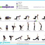 Hatha Yoga Poses Chart_1.jpg