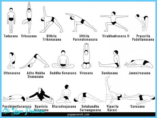 Hatha Yoga Poses Chart_11.jpg