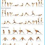 Hatha Yoga Poses Chart_17.jpg