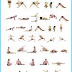 Hatha Yoga Poses Chart_20.jpg