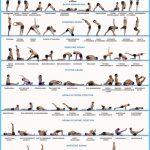 Hatha Yoga Poses Chart_3.jpg