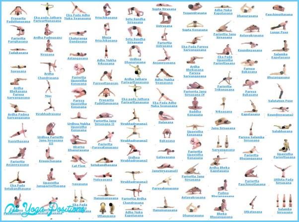 Hatha Yoga Poses Chart_6.jpg
