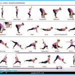 Hatha Yoga Poses Chart_8.jpg