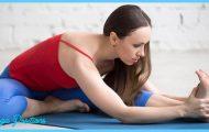 Head To Knee Pose Yoga_19.jpg