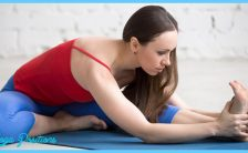 Head To Knee Pose Yoga_19.jpg