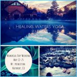 Healing Waters Yoga East Aurora_0.jpg