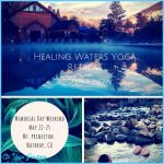 Healing Waters Yoga_0.jpg