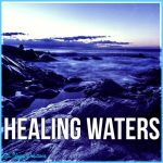 Healing Waters Yoga_10.jpg